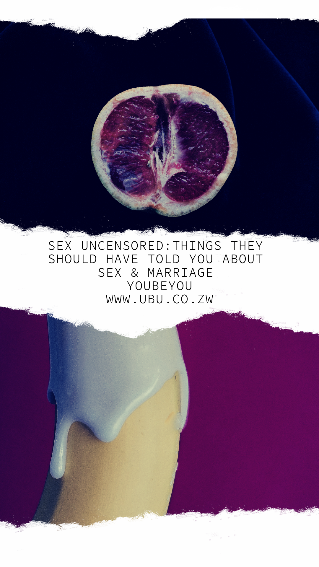 SEX & THE FIRST LETTER OF YOUR NAME…