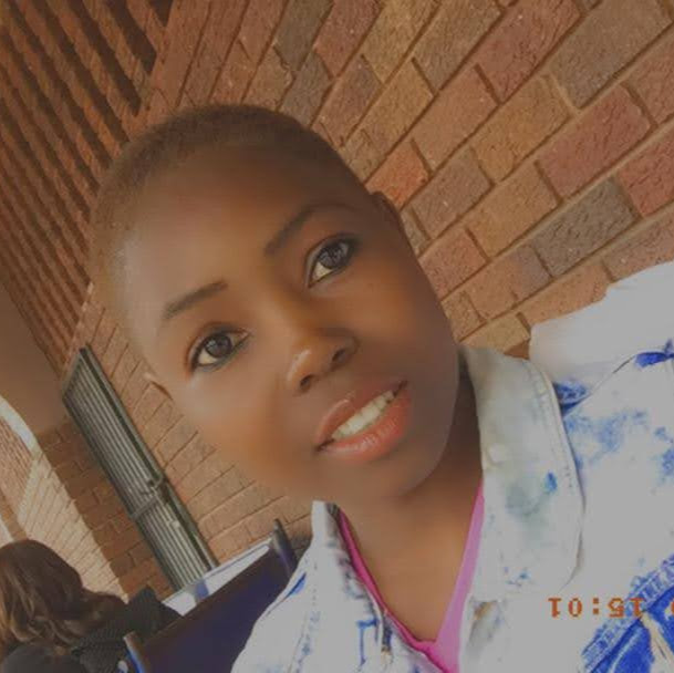 NdiliQhawe: A pregnancy scare, flu from hell, dreams & one Amanda